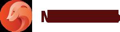 Meerkiddo logo